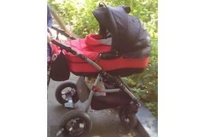 б/в Дитячі коляски трость Bellelli