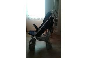 б/в Дитячі коляски трость