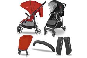 Нові Дитячі коляски Espiro