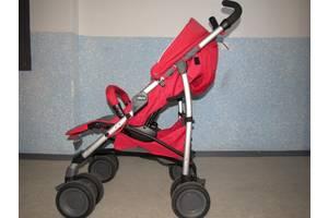 б/в Дитячі коляски трость Chicco