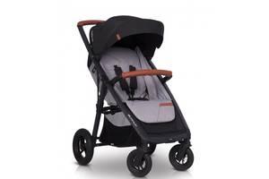 Новые Прогулочные коляски EasyGo