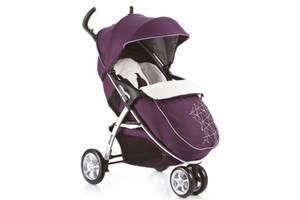 Нові Дитячі коляски Geoby