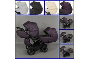 Нові Дитячі універсальні коляски