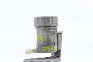 Бачок главного цилиндра сцепления 03-06 Honda Civic (EM/EP/ES/EU) 2001-2005 46965S5A013 (38941)