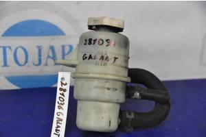 Бачок гидроусилителя руля MITSUBISHI GALANT 03-12