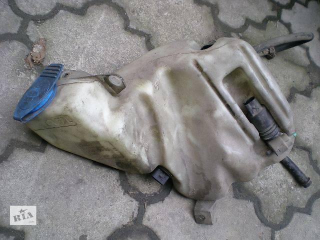 продам  Бачок омывателя  Audi A6 C4 C5 бу в Луцке