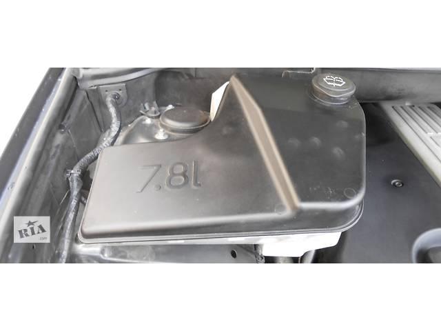 купить бу Бачок омивача омивача BMW X5 БМВ Х5 1999 - 2006 в Ровно
