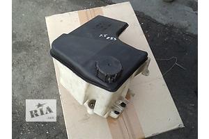 Бачки омывателя BMW X5