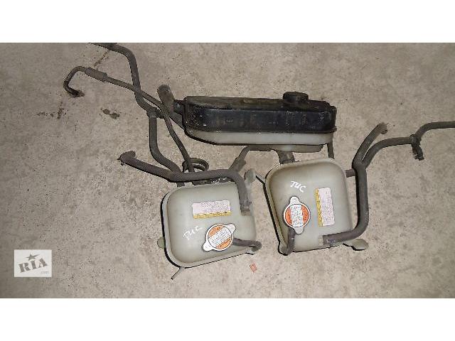 купить бу  Бачок расширительный для легкового авто Hyundai Tucson 2006 в Коломые