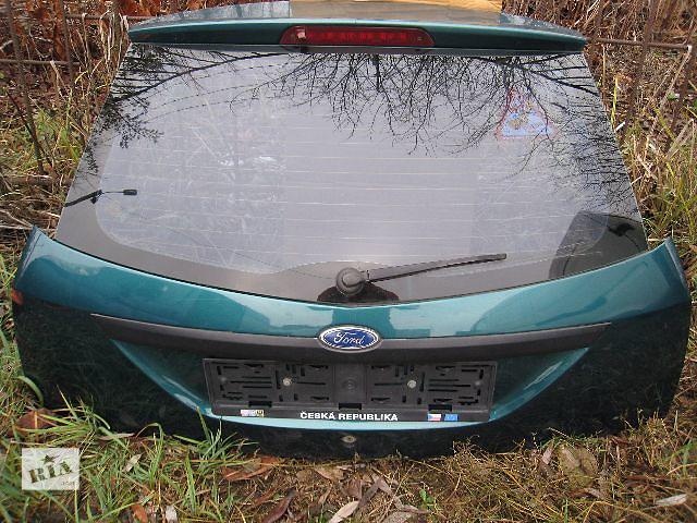 Багажник для легкового авто Ford Focus- объявление о продаже  в Хмельницком