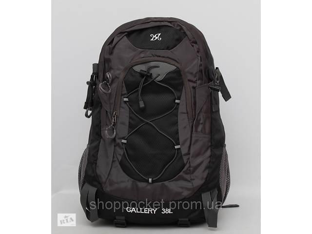 продам Чоловічий повсякденний рюкзак / Мужской городской рюкзак с отделом для ноутбука бу в Дубно