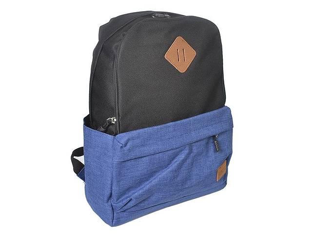 4b82711d1b22 продам Городской рюкзак для подростка, стильный портфель, рюкзак для  тренировок, спортивный рюкзак бу