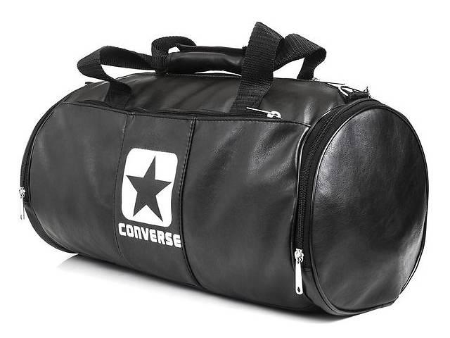 67b57ba6 Спортивная сумка CONVERSE, сумка для тренировок, мужская сумка- объявление  о продаже в Харькове