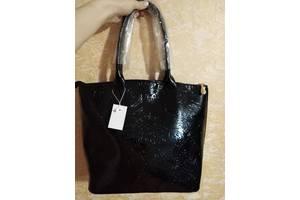 Жіночі сумки Калуш - купити або продам Жіночу сумку (Сумку жіночу) в ... 2ae3caa9246ef