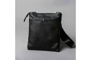 Чоловіча сумка  купити Чоловічу сумку недорого або продам Чоловічу ... 351a44bece547