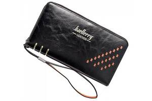 Мужской клатч Baellerry Leather (sw009)