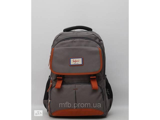 продам Мужской повседневный городской рюкзак бу в Дубно