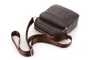 Чоловіча сумка Кропивницький (Кіровоград) - купити або продам ... 14080b47beef5