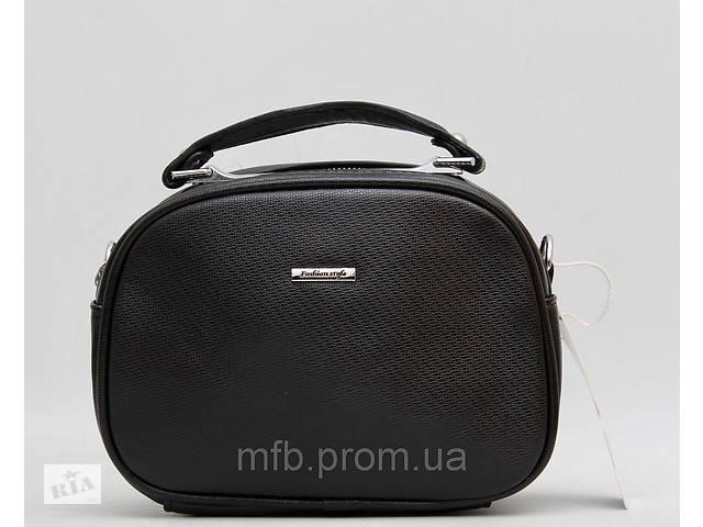 продам Стильний жіночий клатч на плече сумка / Стильный женский кожаный (кожа искусственная) клатч бу в Киеве