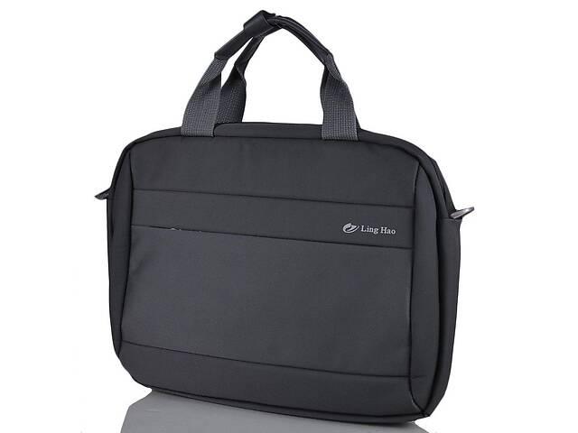 """купить бу Сумка для ноутбука Ling Hao Сумка для ноутбука 11,6-12"""" FO-280C в Дубні"""