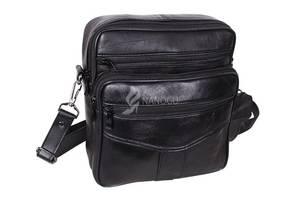 c6e4177424a2 Мужские сумки Запорожье - купить или продам Мужскую сумку (Мужскую ...