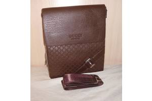 bb11b1840644 Мужские сумки: купить Мужскую сумку недорого или продам Мужскую ...
