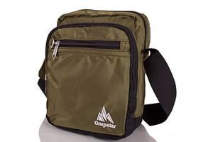 Спортивні сумки Фастів - купити або продам Спортивну сумку (Сумку ... f68010ecb3273
