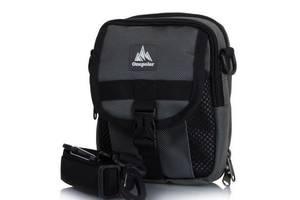 c34fd7b462d4 Спортивные сумки Белая Церковь (Киевская обл.) - купить или продам ...