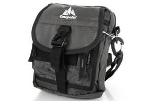 d3e98f4a91b9 Спортивные сумки Вольногорск - купить или продам Спортивную сумку (Сумку  спортивную) в Вольногорске недорого на RIA.com