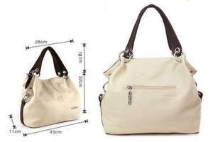 Жіночі сумки Тернопіль - купити або продам Жіночу сумку (Сумку ... f3c4f7b4cdf68