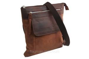 Чоловіча сумка Тернопіль - купити або продам Чоловічу сумку ... db30c4d441721