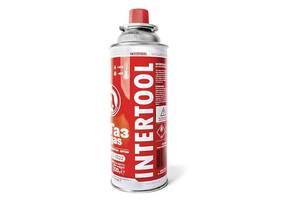 Новые Газовые плиты Intertool