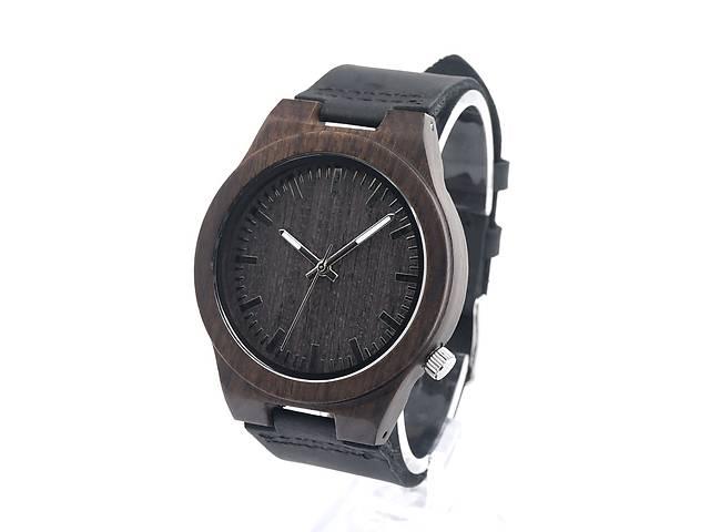 продам Бамбуковые часы бу в Киеве