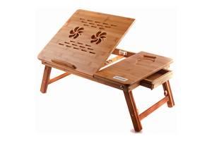 Новые Столики для ноутбуков