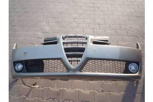 Бамперы передние Alfa Romeo 159