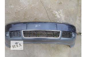 б/у Бамперы передние Audi A6