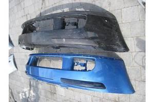 Бамперы передние Volkswagen Golf V