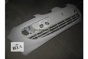 Новые Бамперы передние Mitsubishi Colt