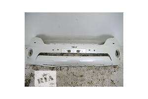 б/у Бамперы передние Toyota Land Cruiser Prado 120