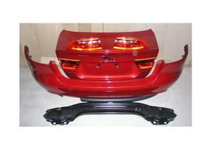 б/у Четверти автомобиля Jaguar XE