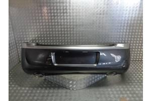 б/у Бамперы задние Lancia Thema