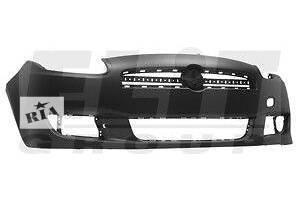 Новые Бамперы передние Fiat Bravo