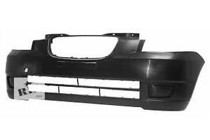 Новые Бамперы передние Kia Picanto