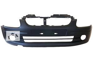 Новые Бамперы передние Opel Agila