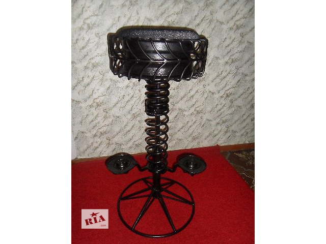 купить бу Барный стул в Скадовске
