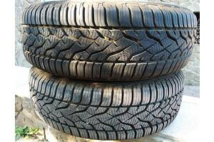 Barum Quartaris 5 195/65 R15 91H пара