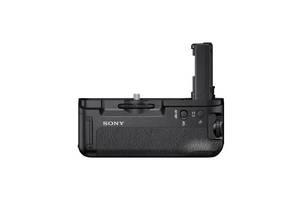 Батарейный блок Sony VG-C2EM для камер α7 II, α7R II и α7S II (VGC2EM.CE7)