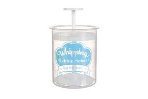Аэратор для взбивания пены Missha Whipping Bubble Maker, 1 шт