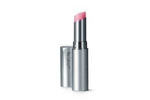 Бальзам для увеличения объема губ Nu Colour® Lip Plumping Balm
