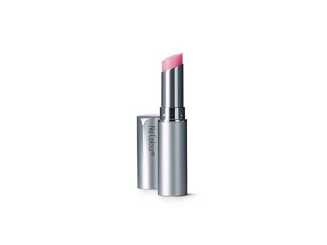 продам Бальзам для увеличения объема губ Nu Colour® Lip Plumping Balm бу в Киеве